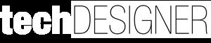 theTECHdesigner